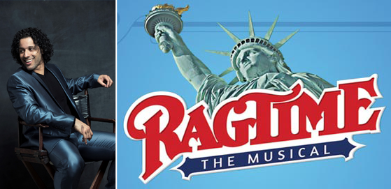 ragtime-duo-1.png