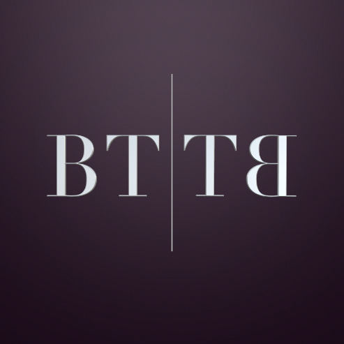 BT I TB.png