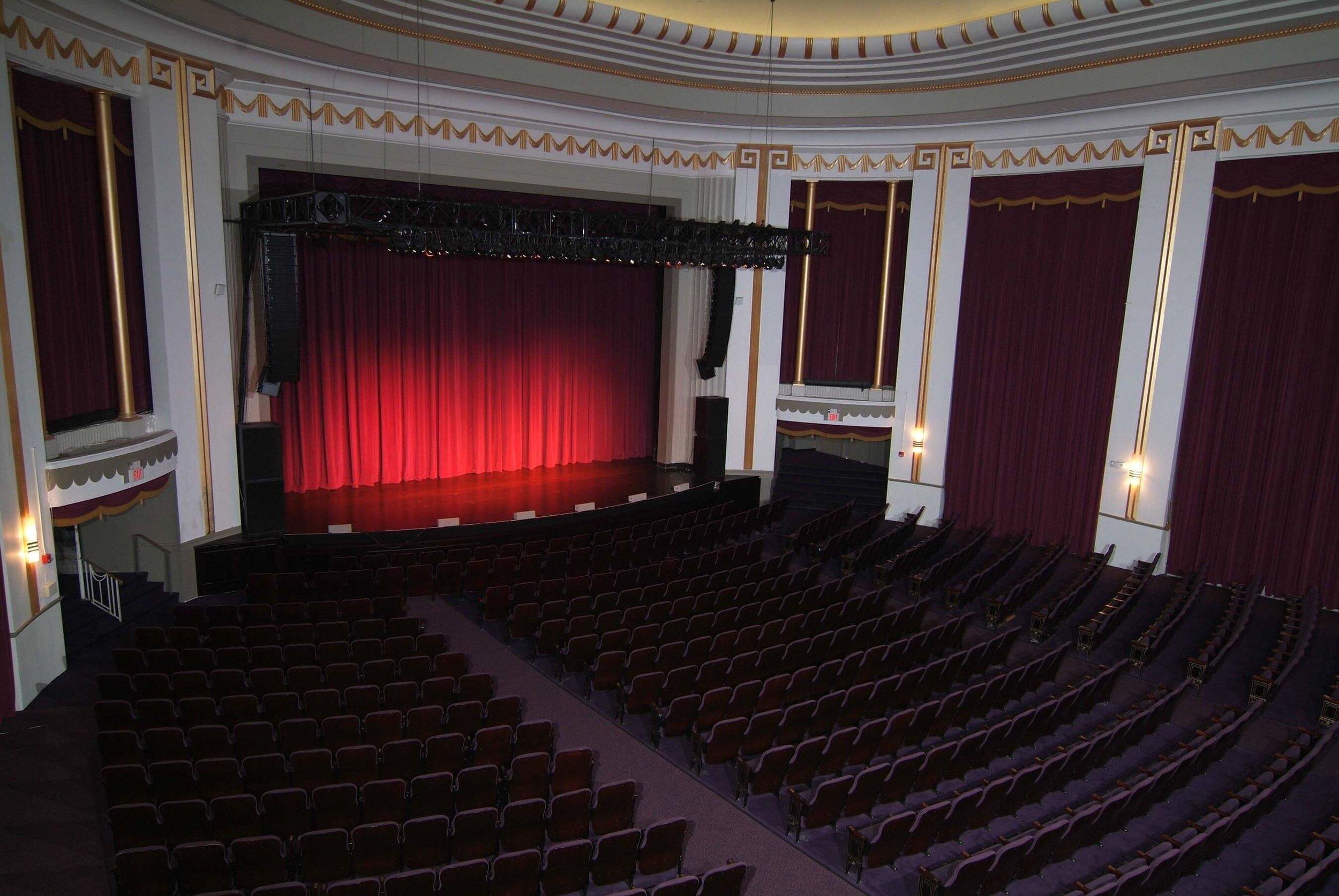 stage-balcony-side.jpg
