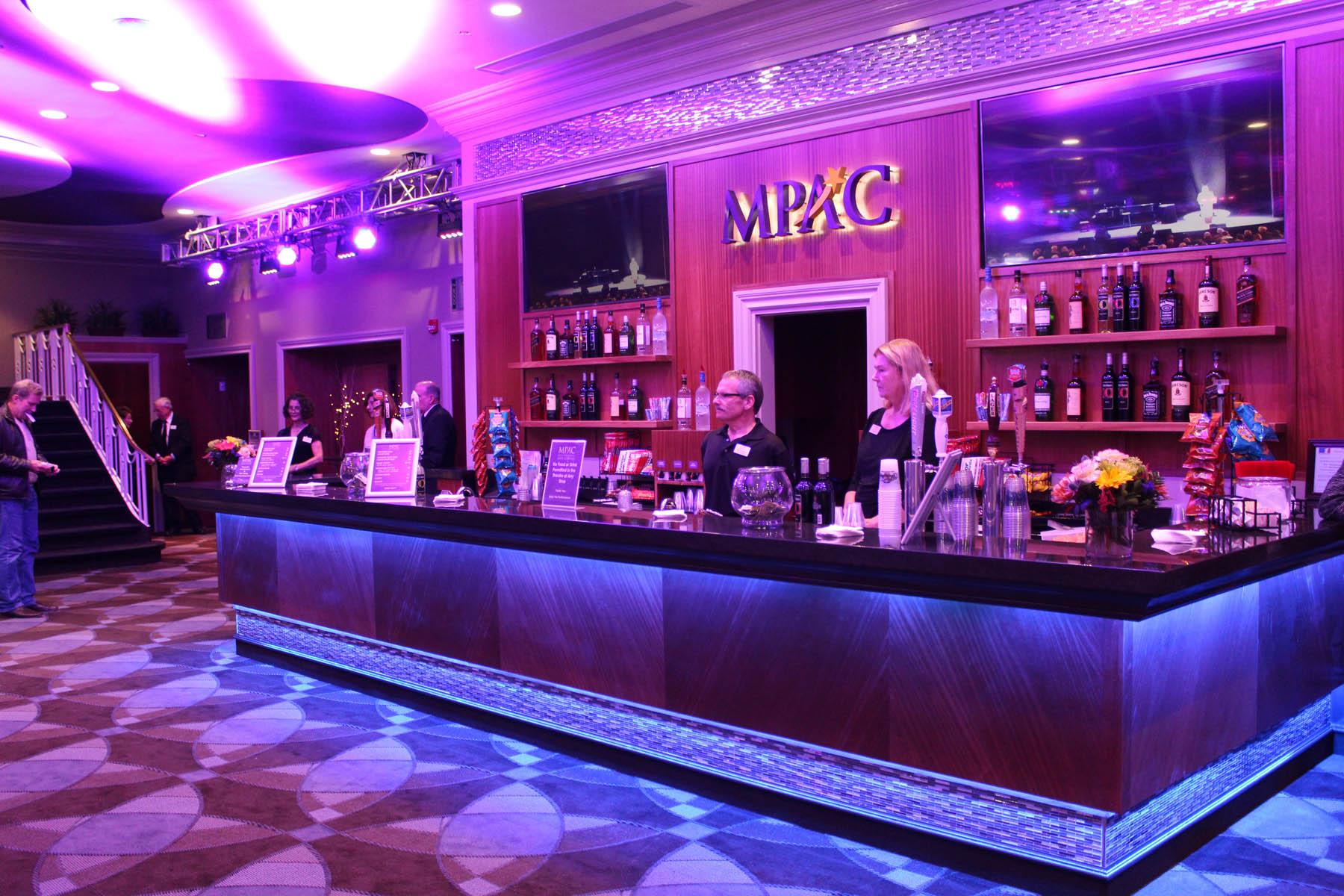 MPAC20142.jpg