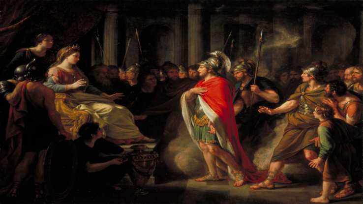 National-Epic-Aeneid.png