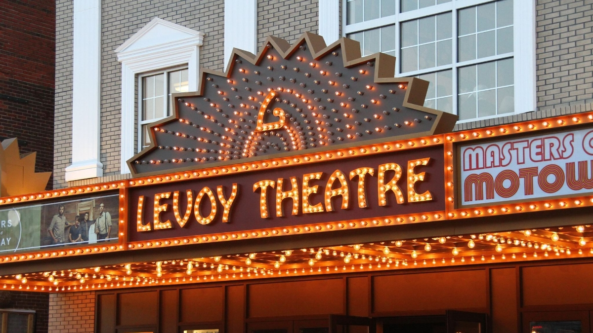 levoy theatre.png