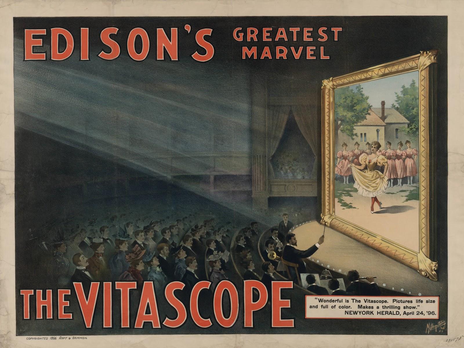 Edison 07.jpg