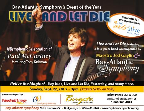 McCartney Ads_CC.jpg