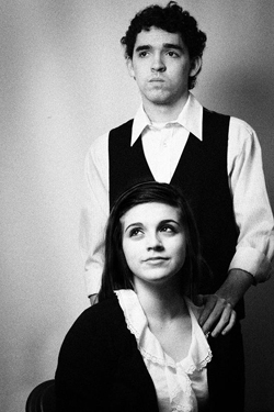 anne-frank-and-peter-van-daan-1_small.jpg