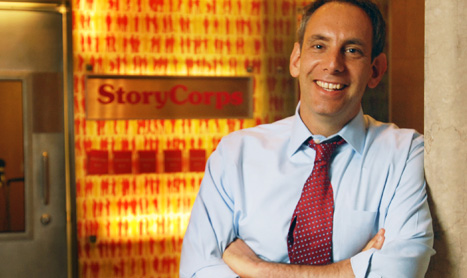 Dave-Isay-Founder-StoryCorps.jpg