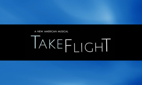 Take-Flight-at-the-McCarter.jpg