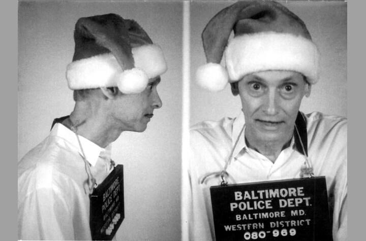 John_Waters_Christmas.jpg