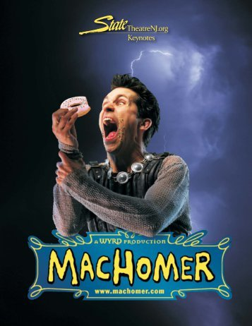 machomer-keynoteslayout-1qxd-state-theatre.jpg
