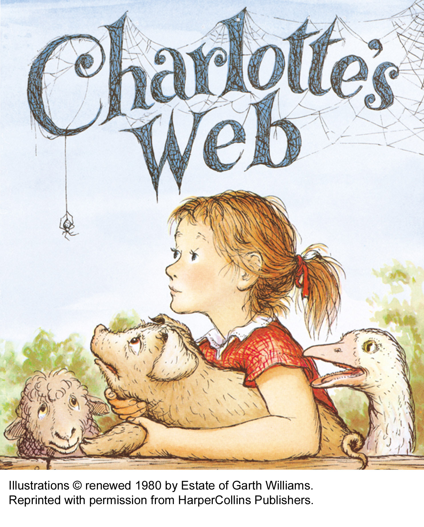 charlottes-web-book-cover.jpg