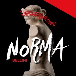 'Norma' by New Jersey Association of Verismo Opera