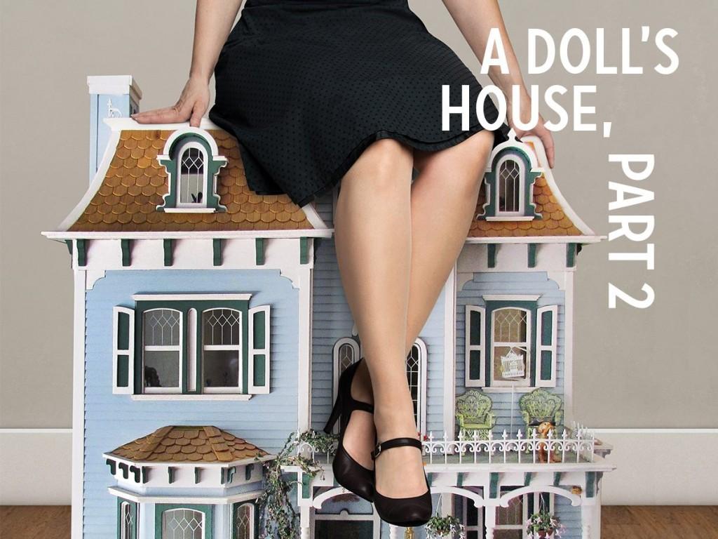 'A Doll's House'