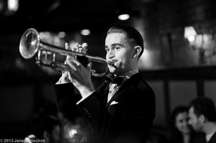 Mike Davis, photo by Jane Kratochvil