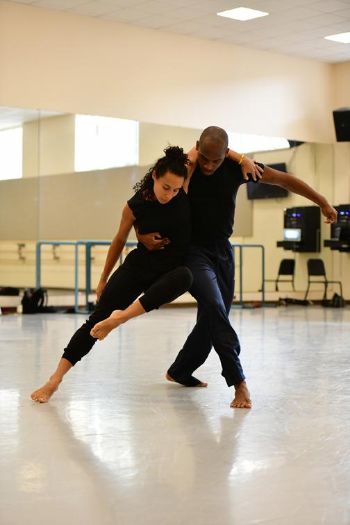 Simoneau-rehearsal-2.jpg