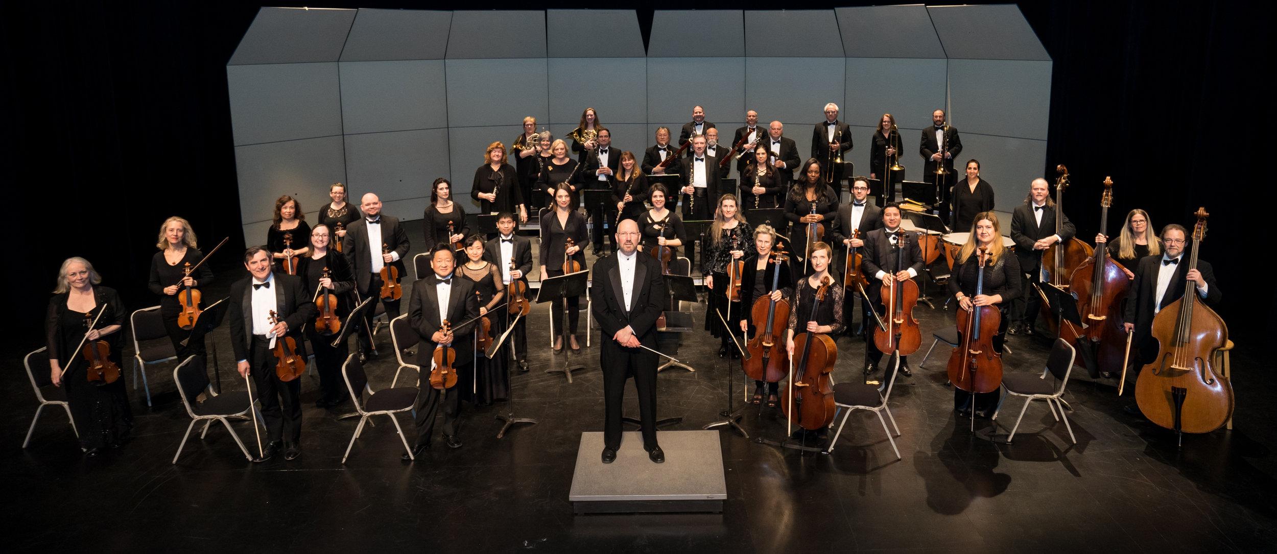 Bay Atlantic Symphony 2018.jpg