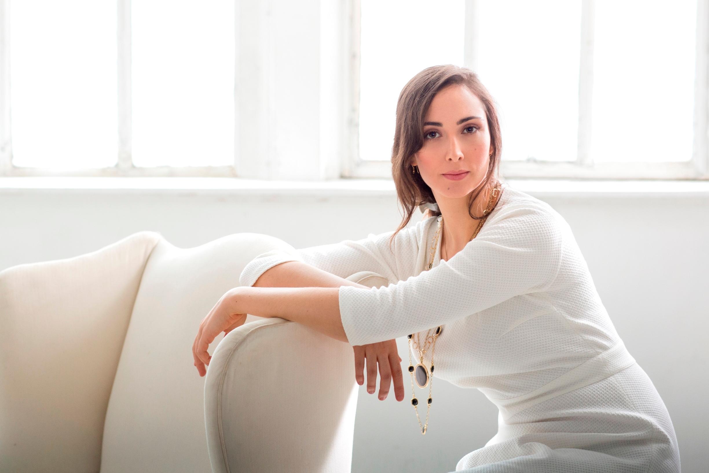 Cecelia Hall, Mezzo-Soprano.jpg