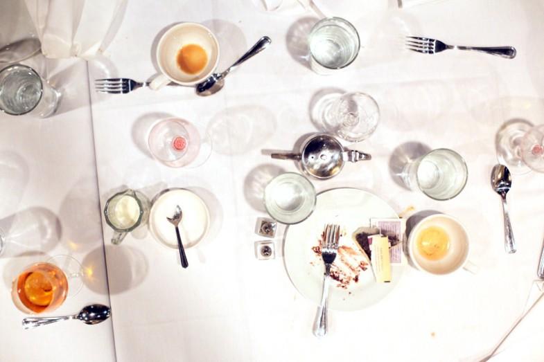 Table Manners_Andrew Wilkinson.jpg