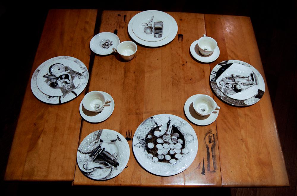 Family Table_Kathleen Eastwood.jpg