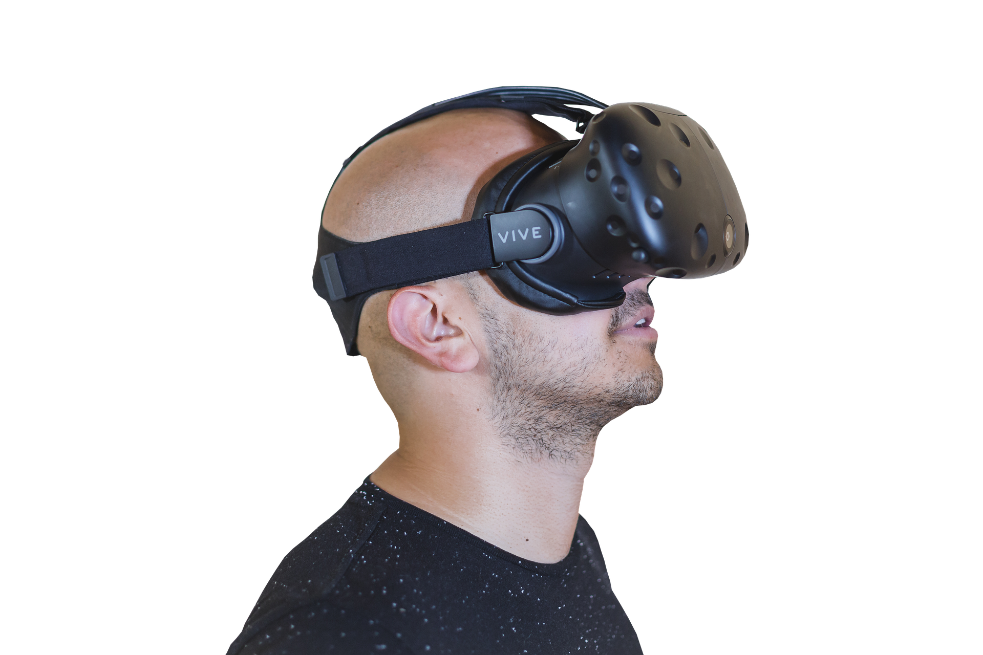 vr-3308573_1920.png