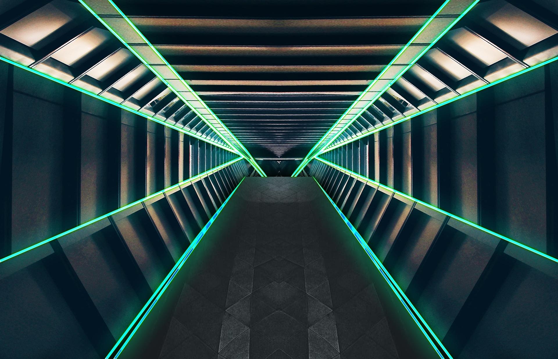 tunnel-3233082_1920.jpg