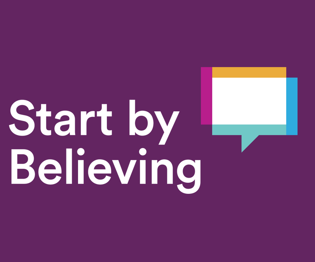 start+by+believing+day.png
