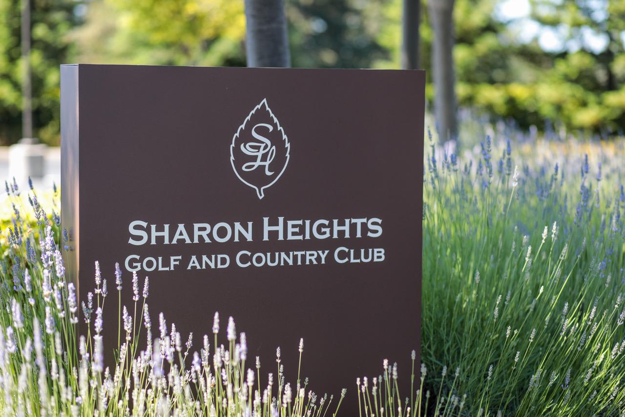 Sharon+Heights+Blu+Skye+Media-3948-4K.jpg