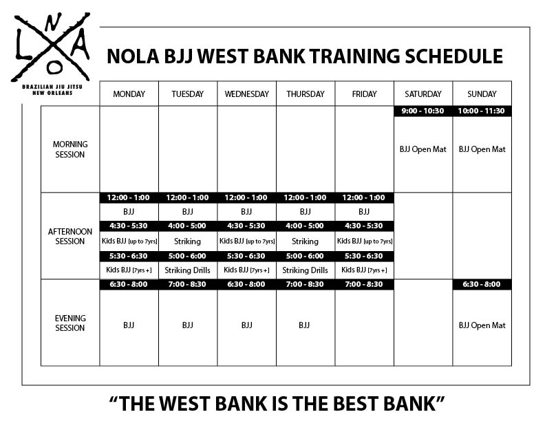 nola_BJJ_west_bank_schedule_v1-01.jpg