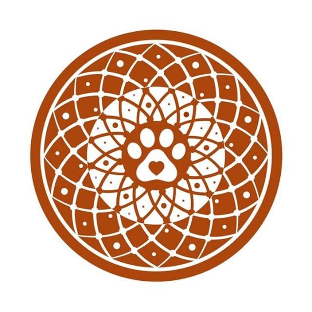 symbol-energy-mandala.JPG