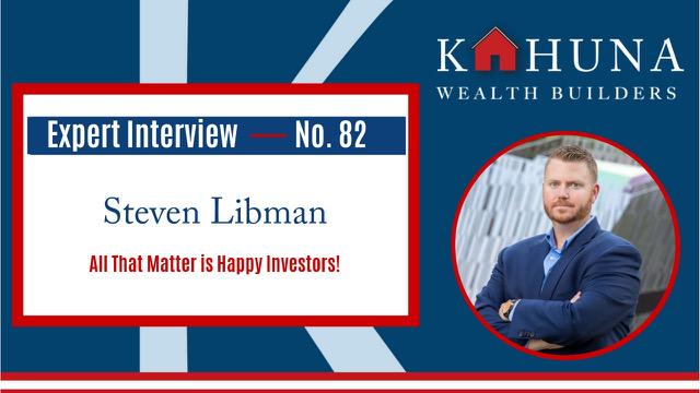 082-Libman-1.jpeg