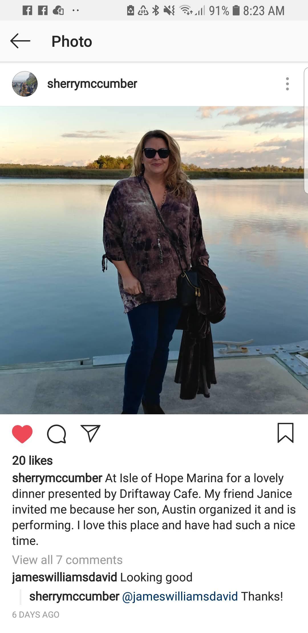 Screenshot_20181103-082334_Instagram.jpg