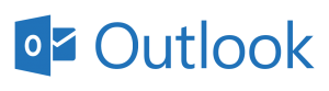 outlook-logo-300x83.png