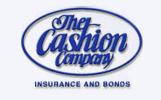 Cashion-logo.png