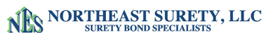 Northeast-Surety-logo.png