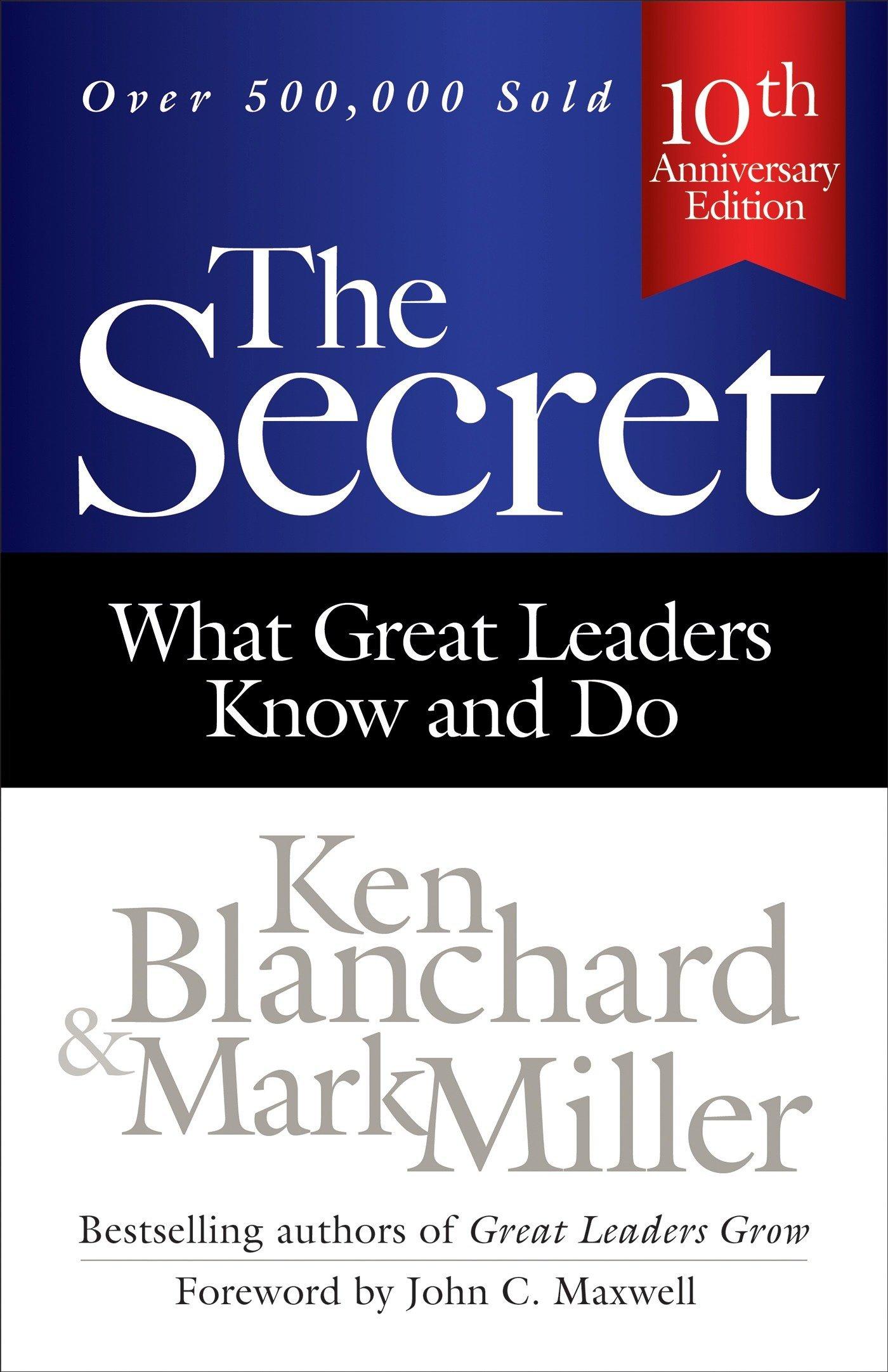 THE SECRET WORKSHEET DOWNLOAD   BUY THE SECRET ONLINE