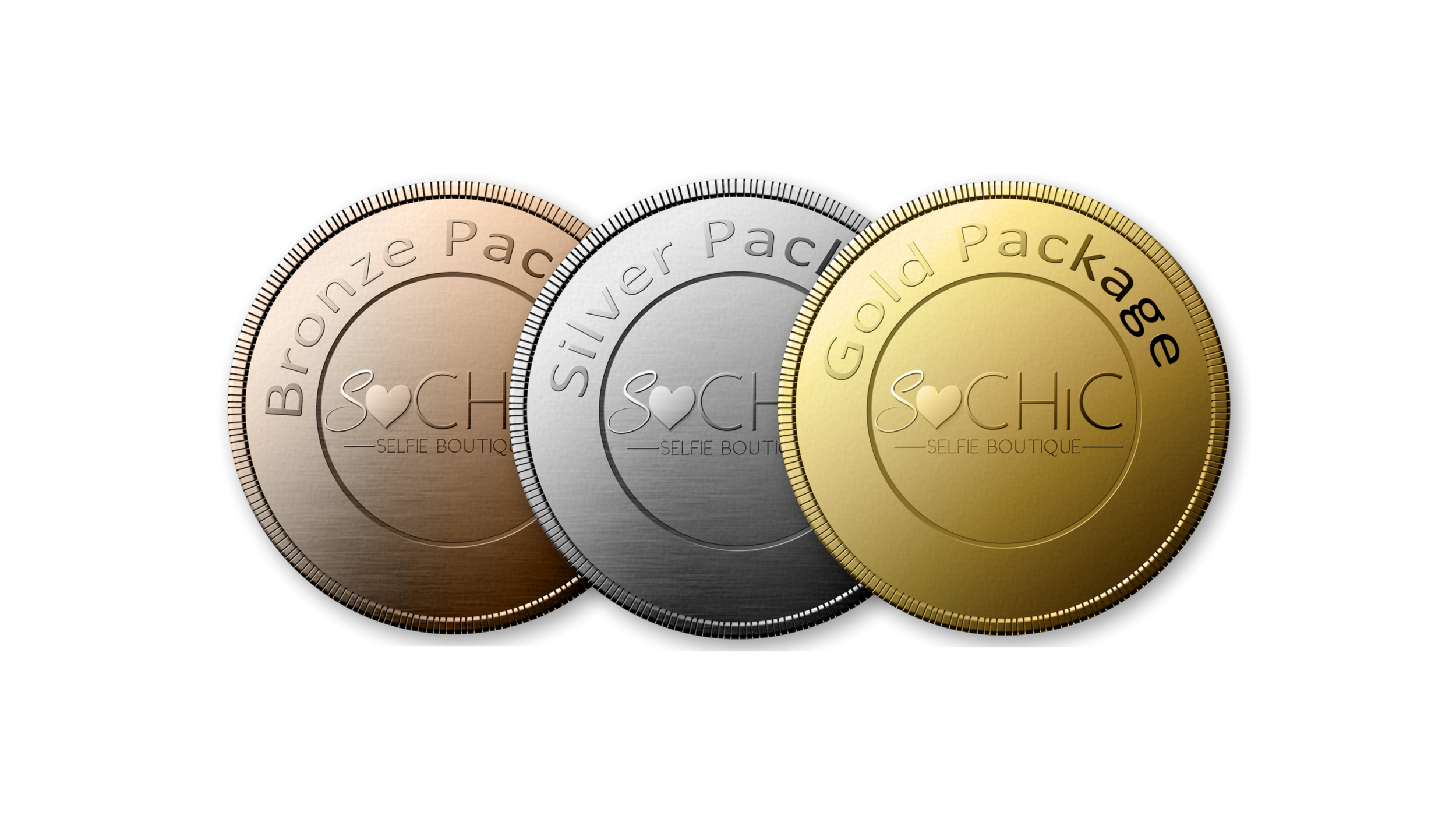 SCSB - Package Coins (Single Line).png