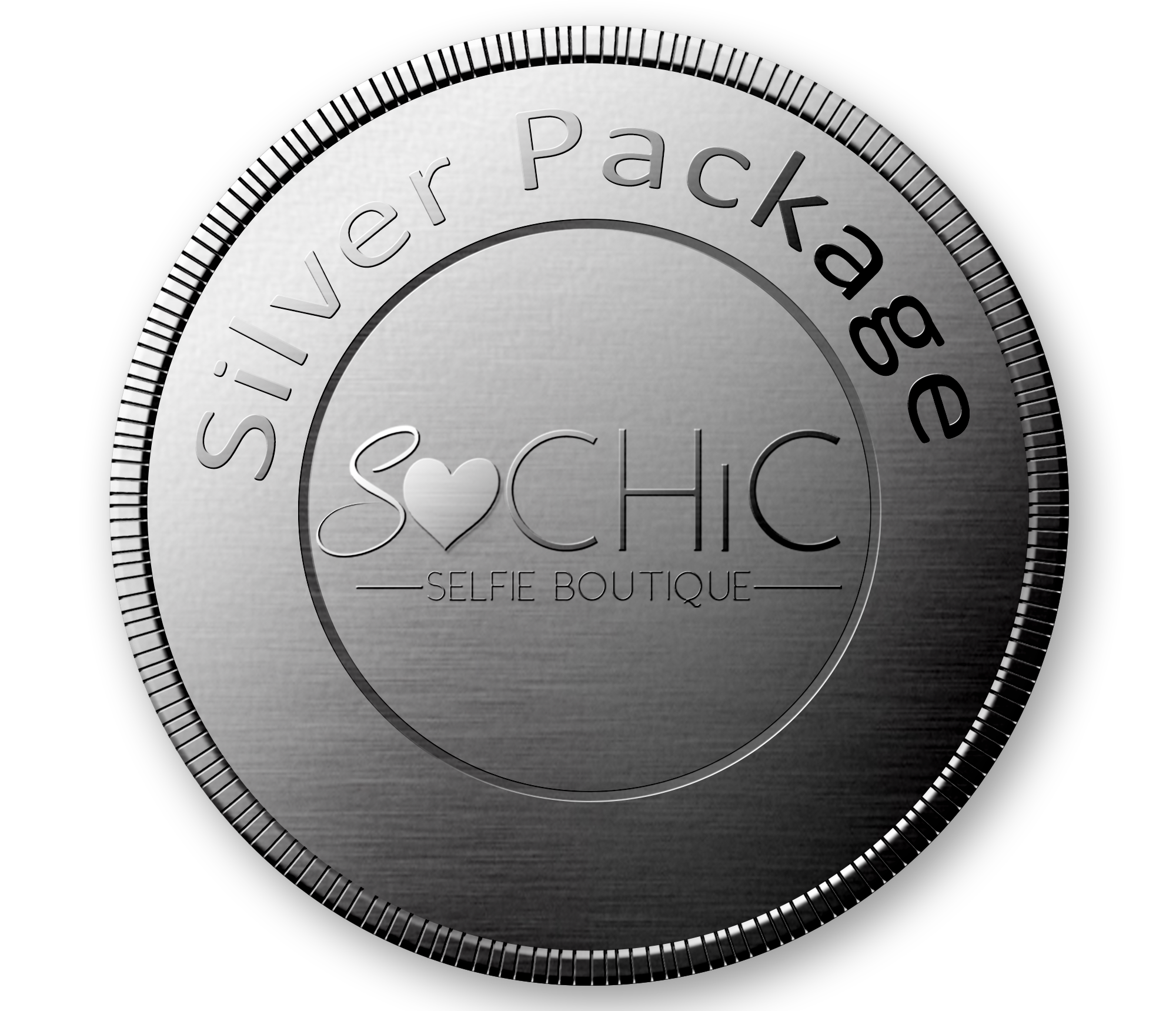 Final Silver.png