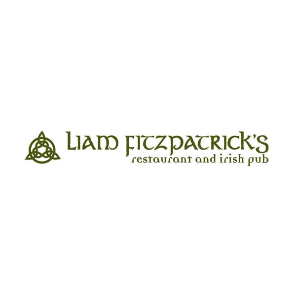 Liam-Fitzpatrickslogo.png