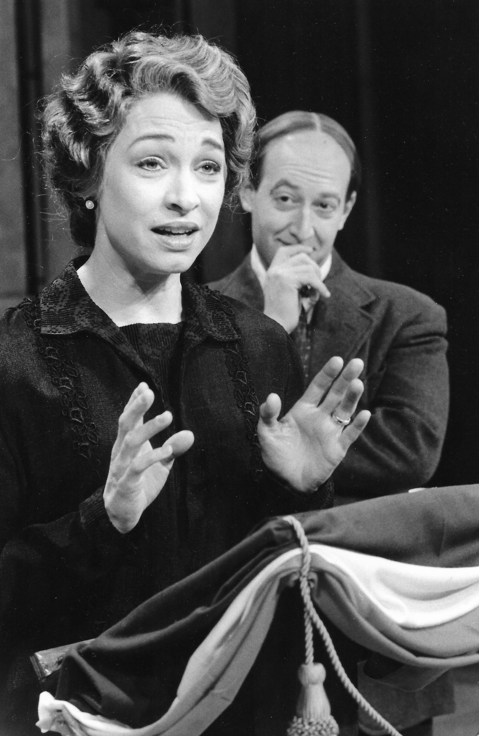Eleanor Ford's Theatre - Kanengeiser etc.jpg