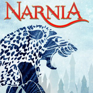 Narnia no names cover.png