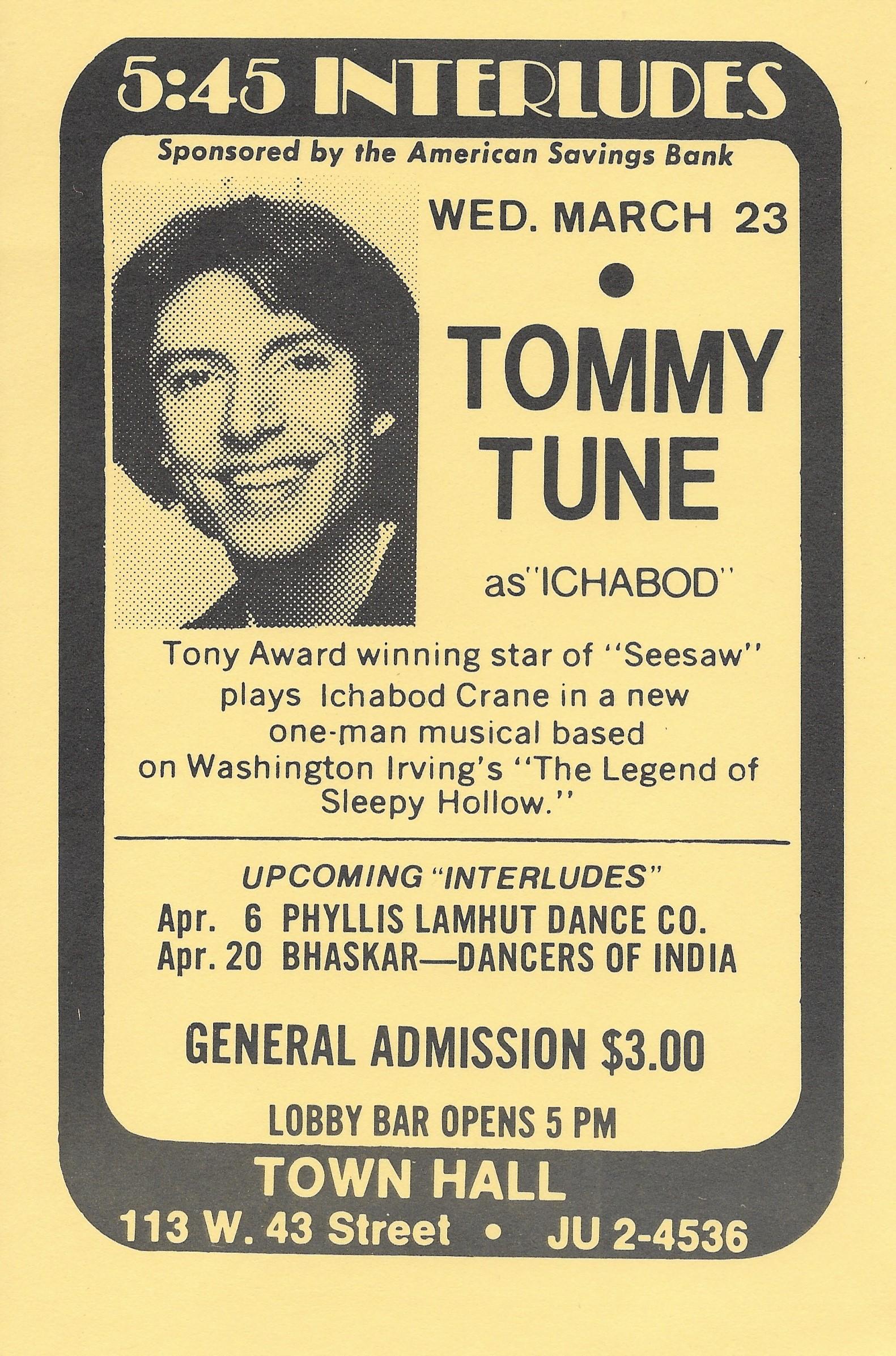 Tommy Tune Ichabod 77.jpg