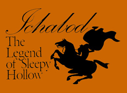 Ichabod Poster.jpg