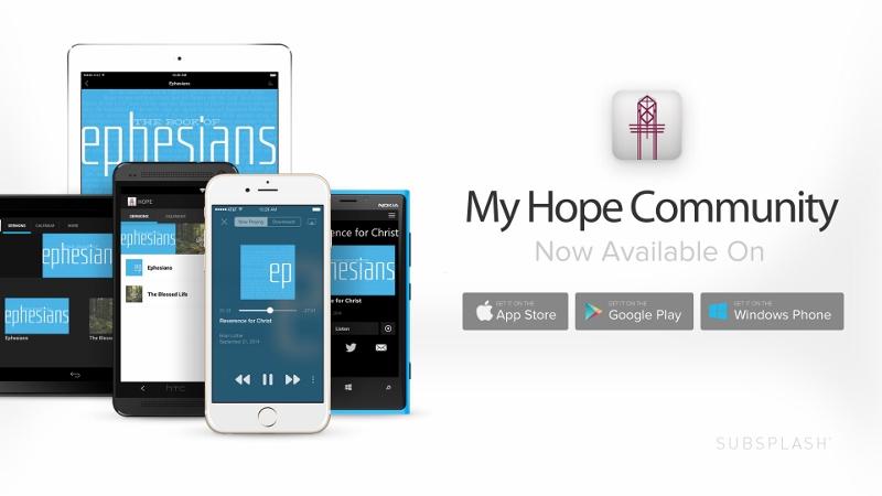 app promotional slide web.jpg