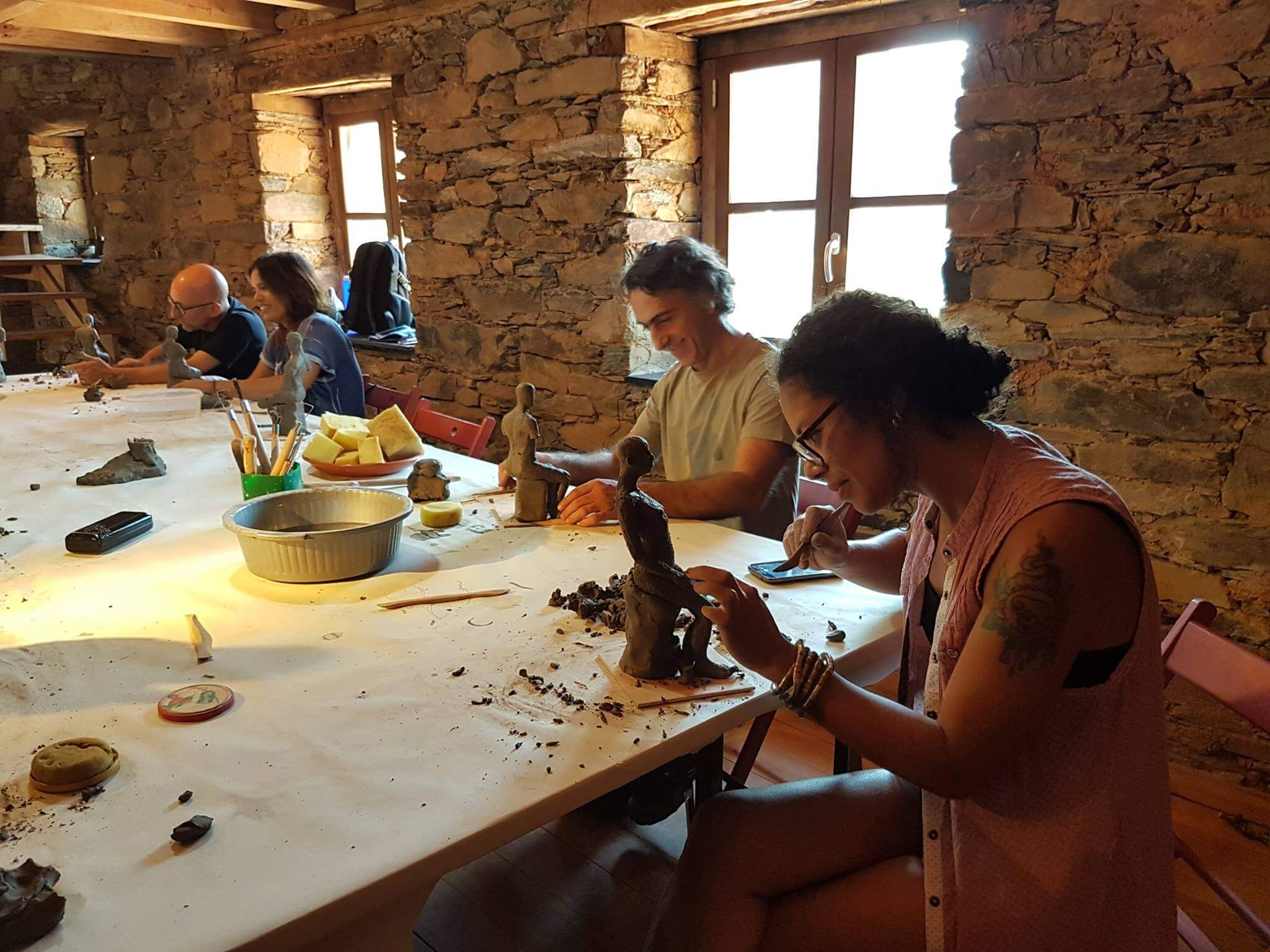 Oficina de Cerâmica para Filhos e Pais.jpg