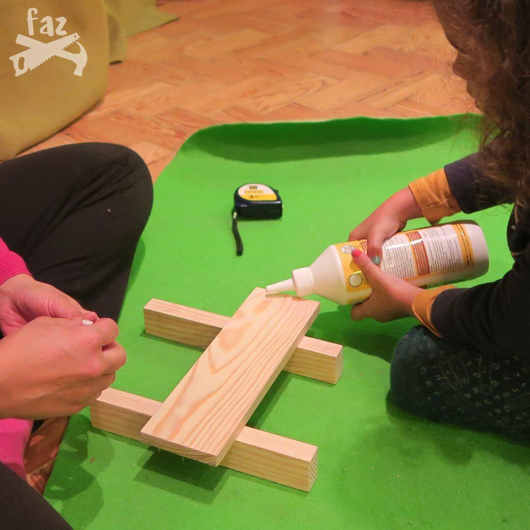Oficina de Carpintaria para Pais e Filhos1.jpg