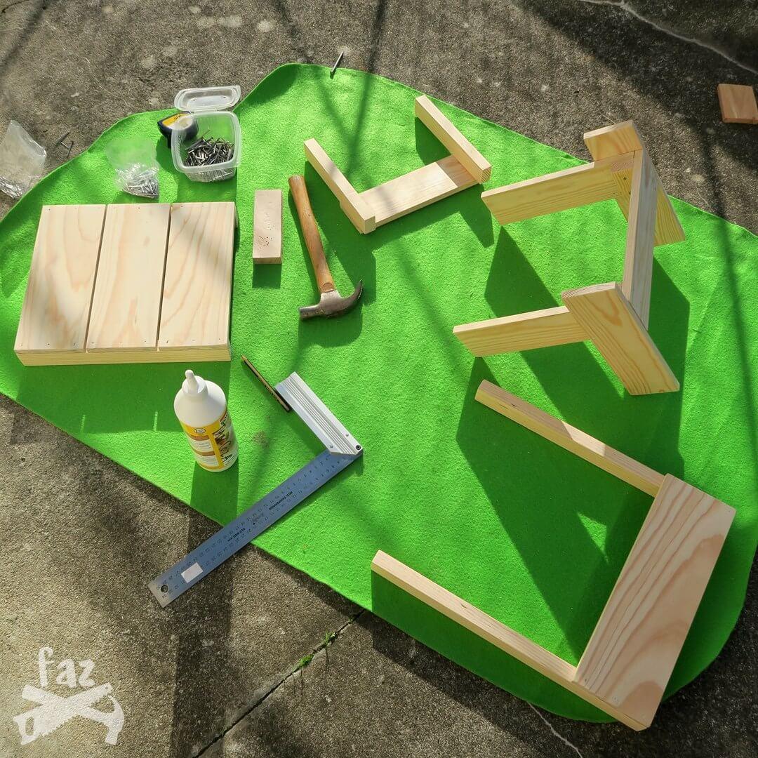 Oficina de Carpintaria para Pais e Filhos8.jpg