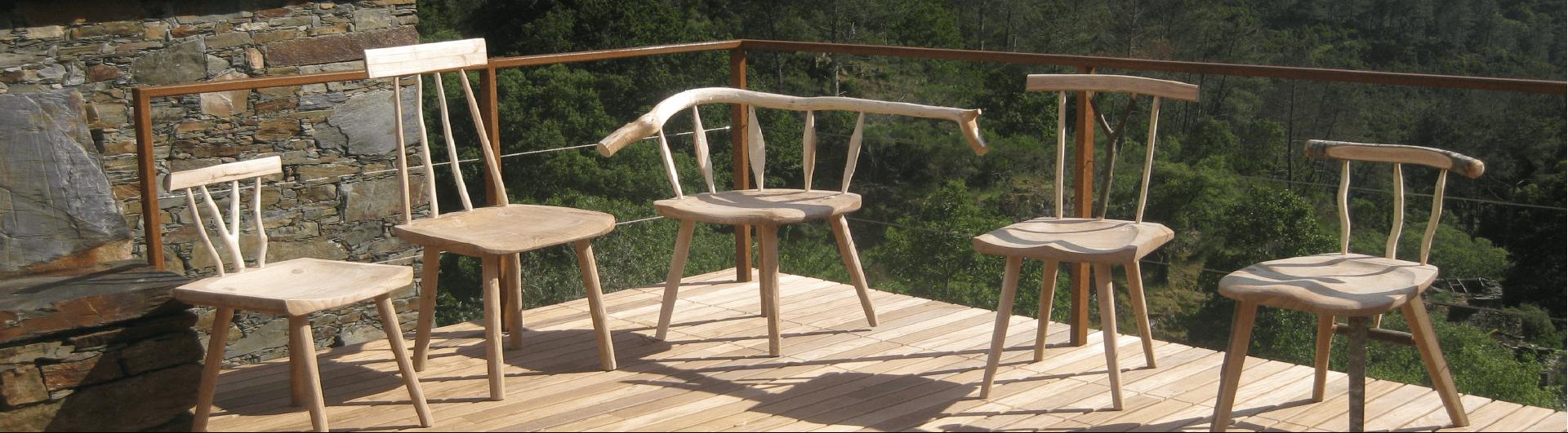 construa a sua cadeira peter lanyon