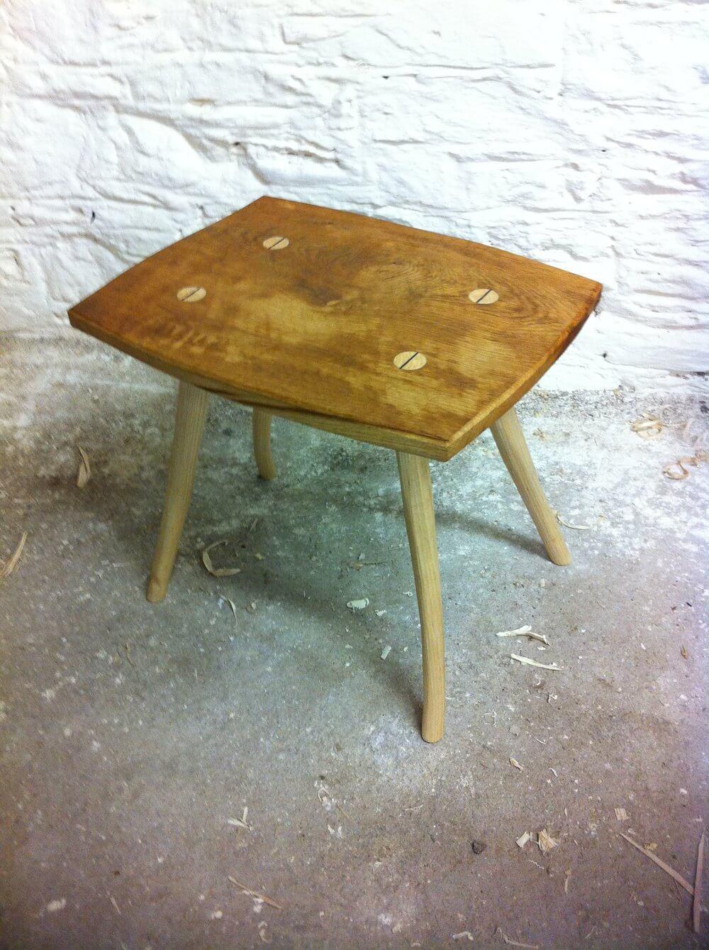 Introdução ao trabalho em madeira verde1.jpg