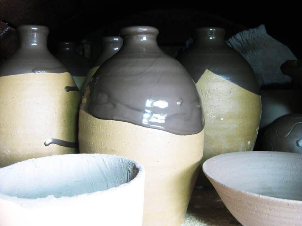 Ceramica_japonesa_29.jpg