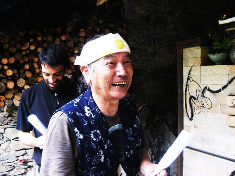 Ceramica_japonesa_34.jpg
