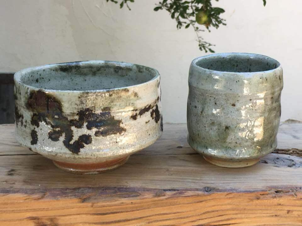 Ceramica_japonesa_12.jpg